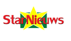 logo_starnieuws.png